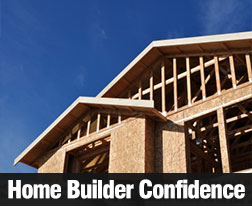 Home-Builder-Confidence-1