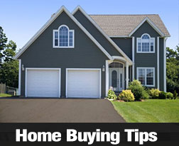 Home-Buying-Tips-Template-252