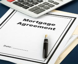 mortgage_application-_agreement