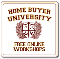 View Christoph Schweiger's Home Buyer University