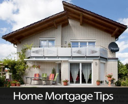 Home_Mortgage_Tips
